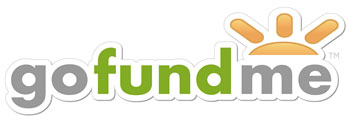gofundme-logo – NF2 BioSolutions